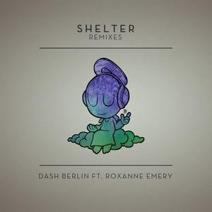 Image for 'Shelter - Photographer Radio Edit'