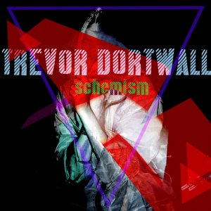 Image for 'Trevor Dortwall'