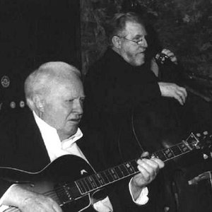 Image for 'Herb Ellis & Red Mitchell'