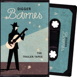 Image for 'The Trailer-Tapes'
