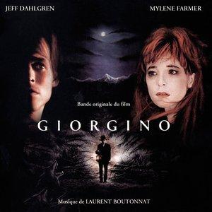 Imagem de 'bande originale du film giorgino'