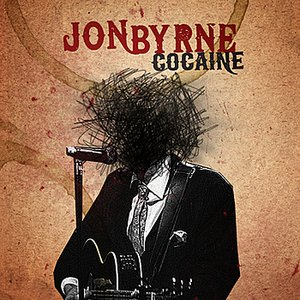 Image for 'Cocaine'