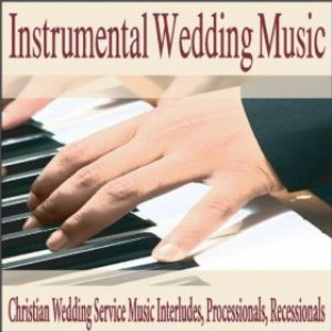 Image for 'Robbins Island Music Group'