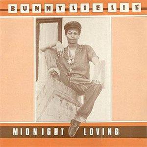 Image for 'Midnight Loving'