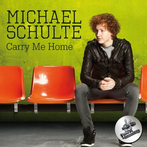 Image for 'Carry Me Home'