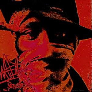 Image for 'Modern Marvel (Album Version (Explicit))'