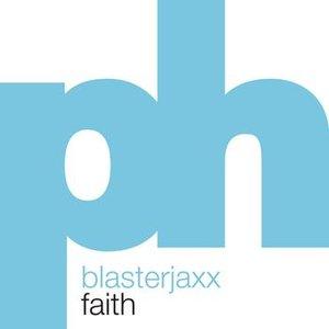 Image for 'Faith (Radio Edit)'