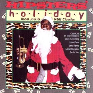 Image for 'Santa Done Got Hip'