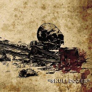 Immagine per 'Skulldozer'