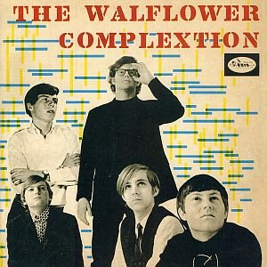 Image for 'The Walflower Complextion'