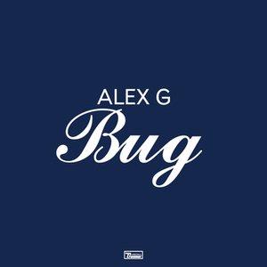Image for 'Bug'