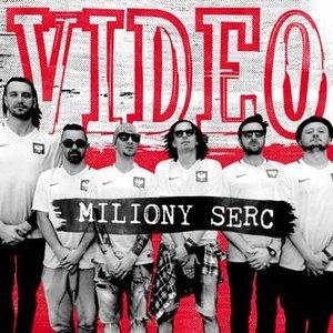 Image for 'Miliony Serc'