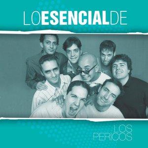 Image for 'Lo Esencial De...'