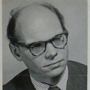 Bild för 'Orchester Siegfried Franz'