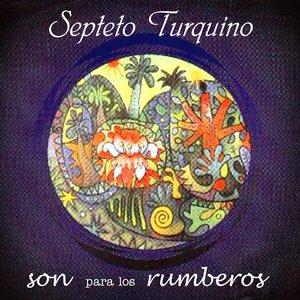 Image for 'Son para los Rumberos'