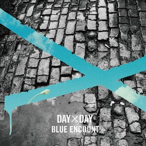 Image for 'DAY×DAY'