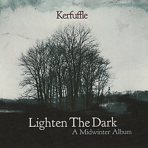 Image for 'Lighten The Dark - A Midwinter Album'