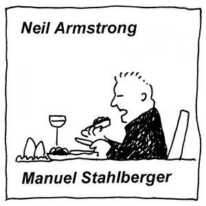 Image for 'Neil armstrong'