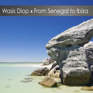 Image for 'From Senegal to Ibiza'