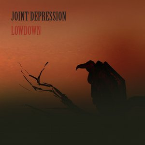 Image for 'Lowdown'