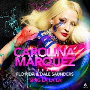 Immagine per 'Sing La La La'