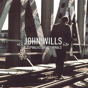 Image for 'Sleepwalks and Criminals'