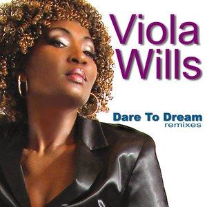 Image for 'Dare To Dream (Jake Benson Radio Mix)'