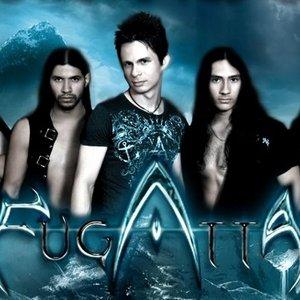 Image for 'Fugatta'