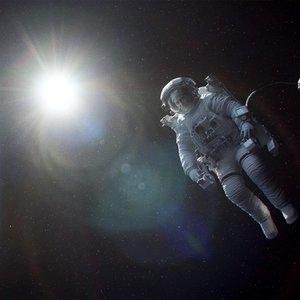 Bild för 'Space Vaccum'