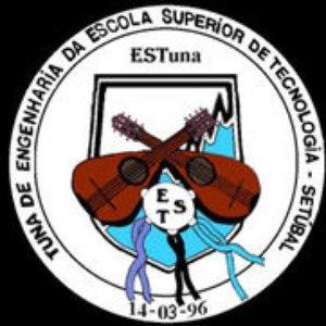 Imagem de 'ESTuna'