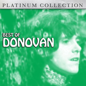 Image pour 'Best of Donovan'