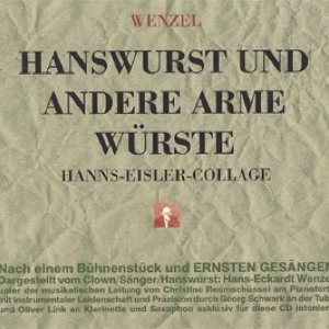 Image for 'Langeweile-Collage'