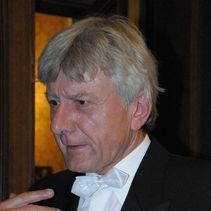 Image for 'Peter Rösel'