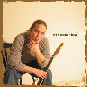 Bild für 'Mike Erickson Band'