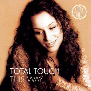 Imagem de 'This Way + Bonus Track'