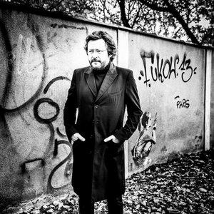 Image for 'Grzegorz Turnau'