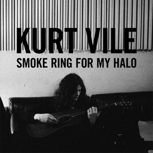Image for 'Smoke Ring for My Halo'