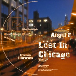 Image for 'Lost In Chicago Part 2 of 2'