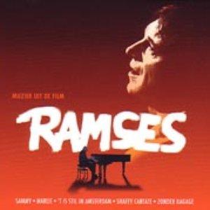Bild für 'Ramses: Muziek uit de film'