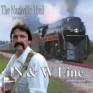 Imagem de 'N & W Line'