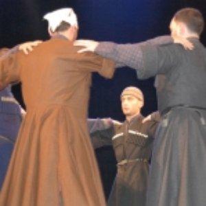 Image for 'Mtiebi'