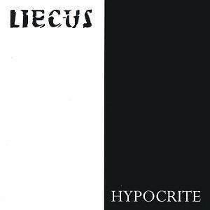 Image pour 'Hypocrite'