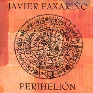 Image for 'Perihelión'