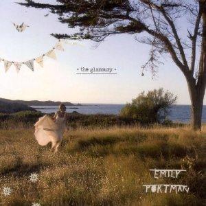 Bild für 'The Glamoury'