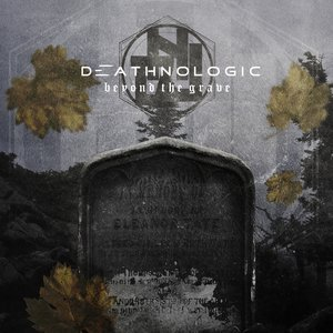 Image for 'Beyond The Grave Single'