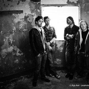 Bild für 'WinterHours'