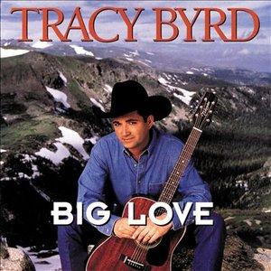 Bild für 'Big Love'