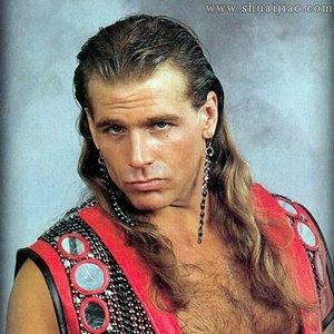 Image pour 'Shawn Michaels'
