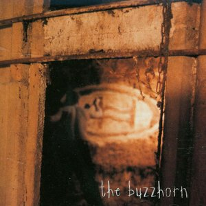 Image for 'The Buzzhorn'