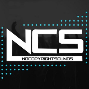 Image for 'NoCopyrightSounds'